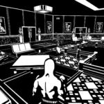 Pato Box Atomix gameplay_lobby