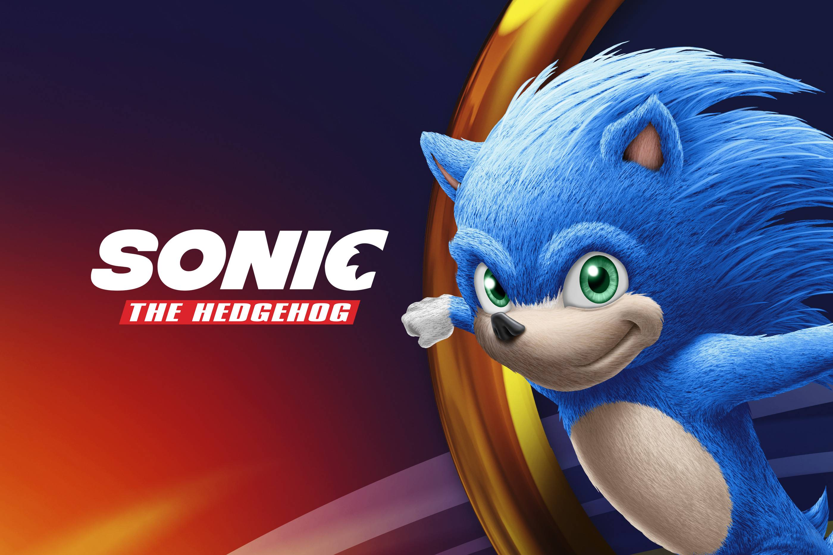 Pelicula_SonicHedgehog01