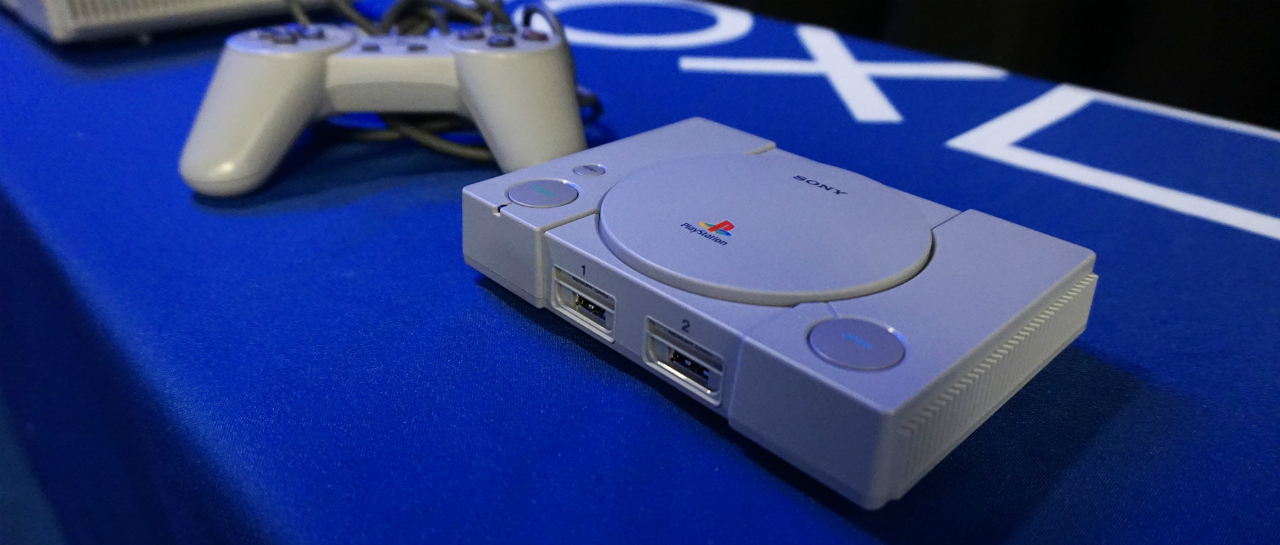 PlayStationClassic_40dolares_EstadosUnidos