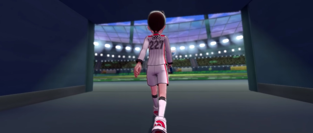 PokemonSword_Gimnasios_estadios