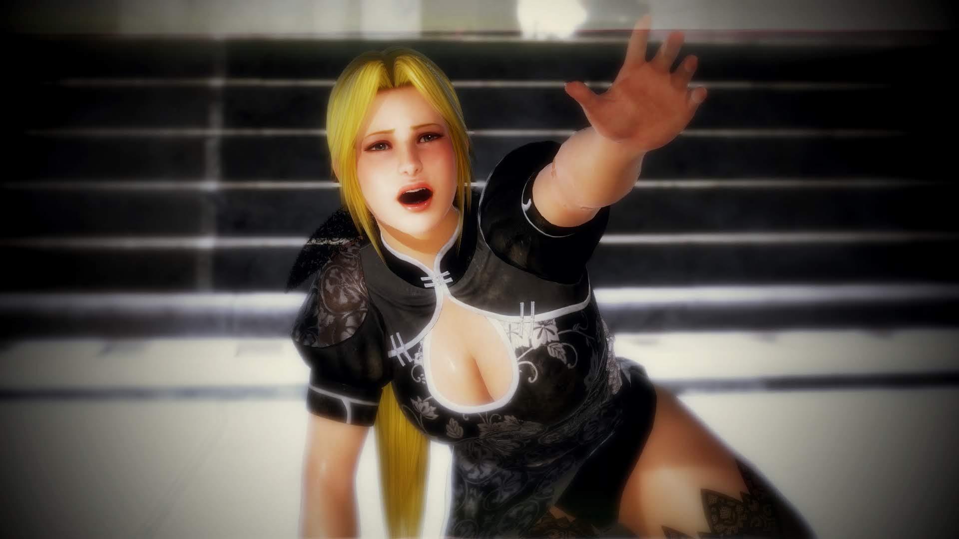 Review_DeadOrAlive6_01