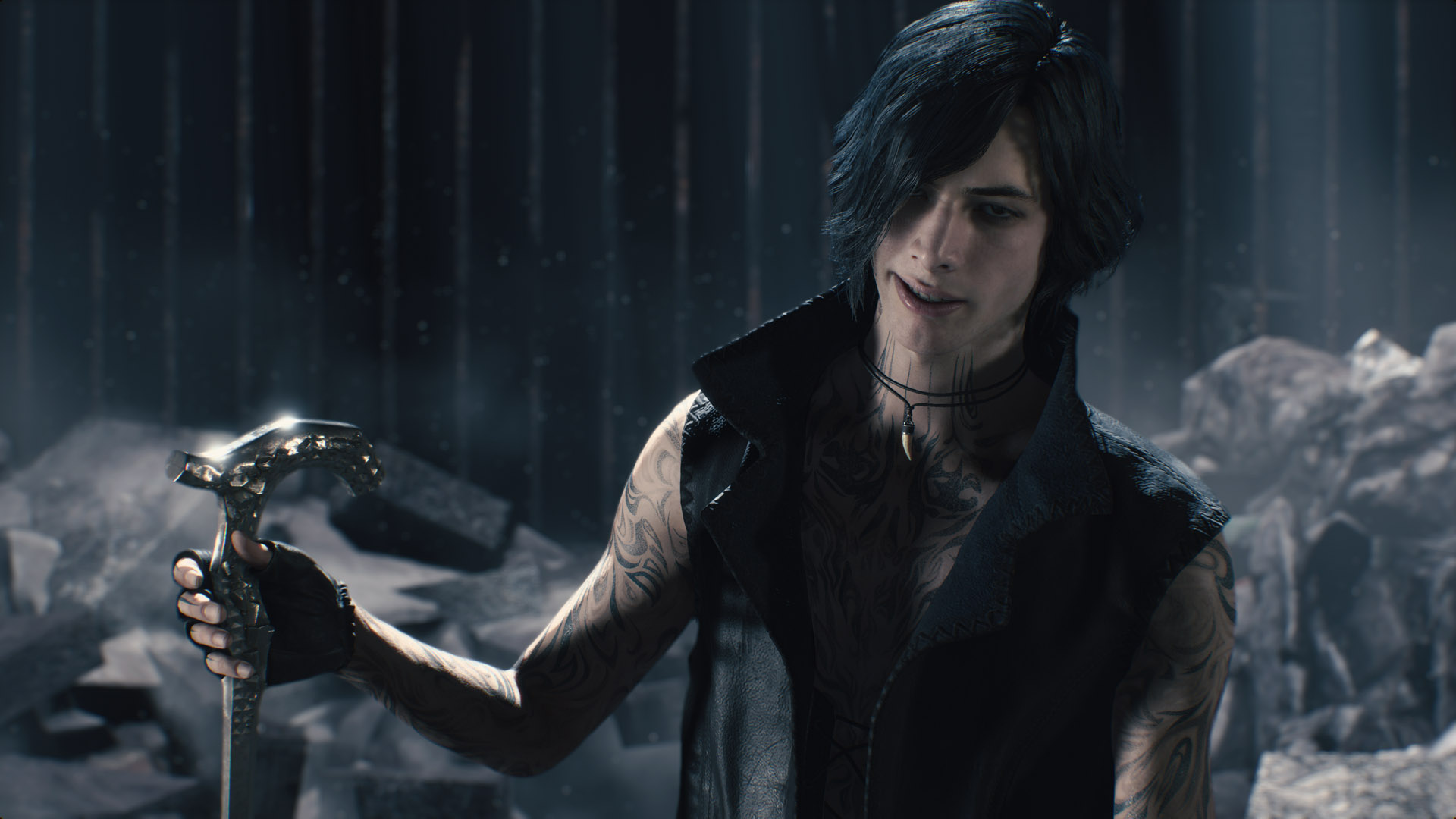 Review_DevilMayCry5_01