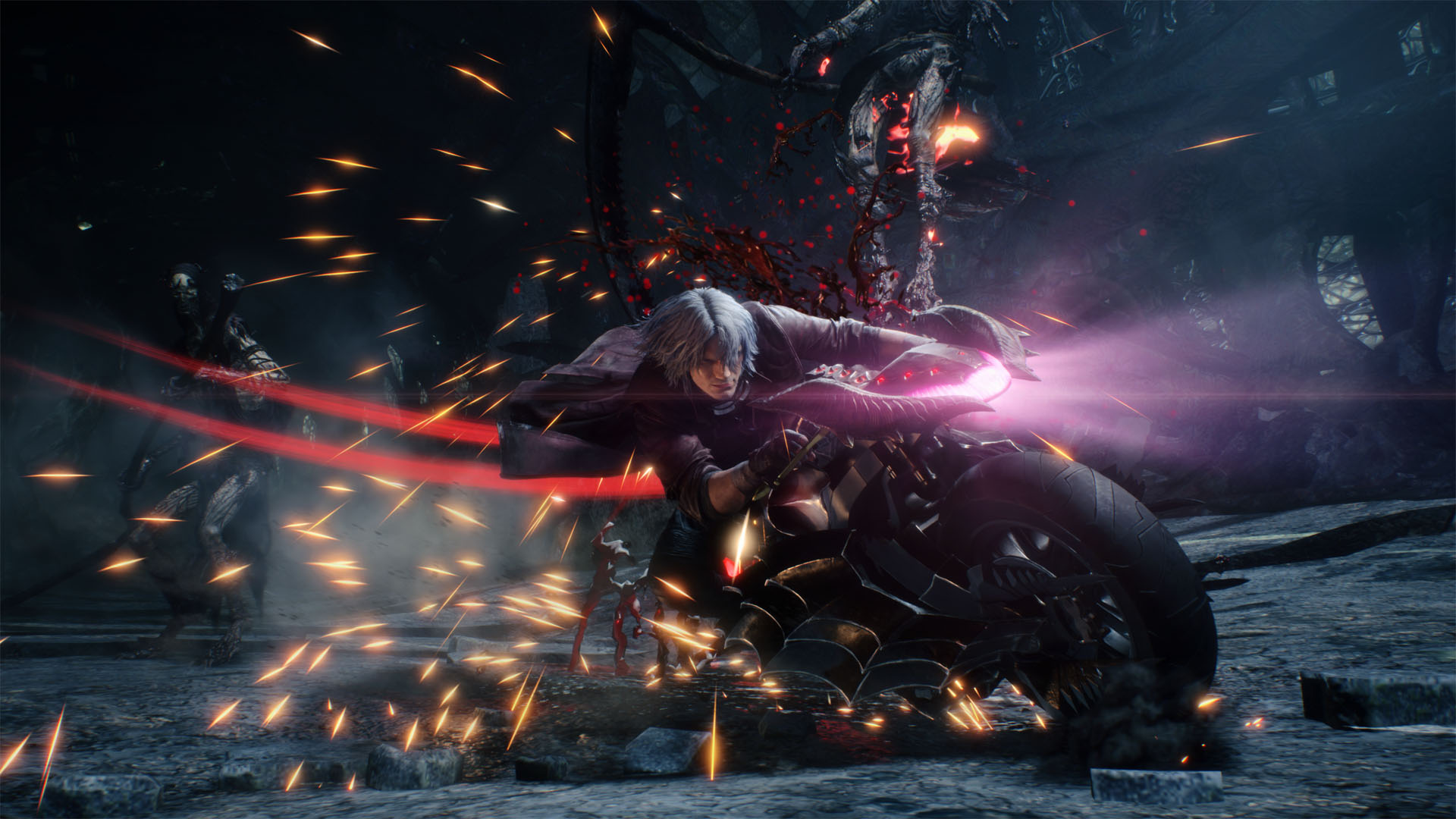 Review_DevilMayCry5_02