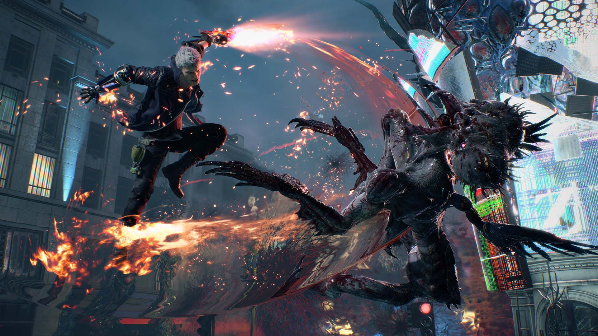 Review_DevilMayCry5_05