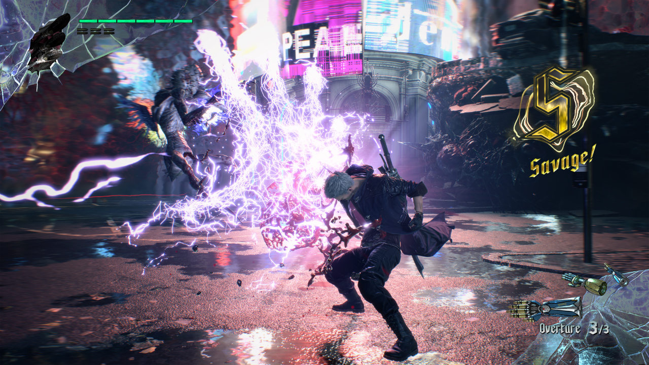 Review_DevilMayCry5_08