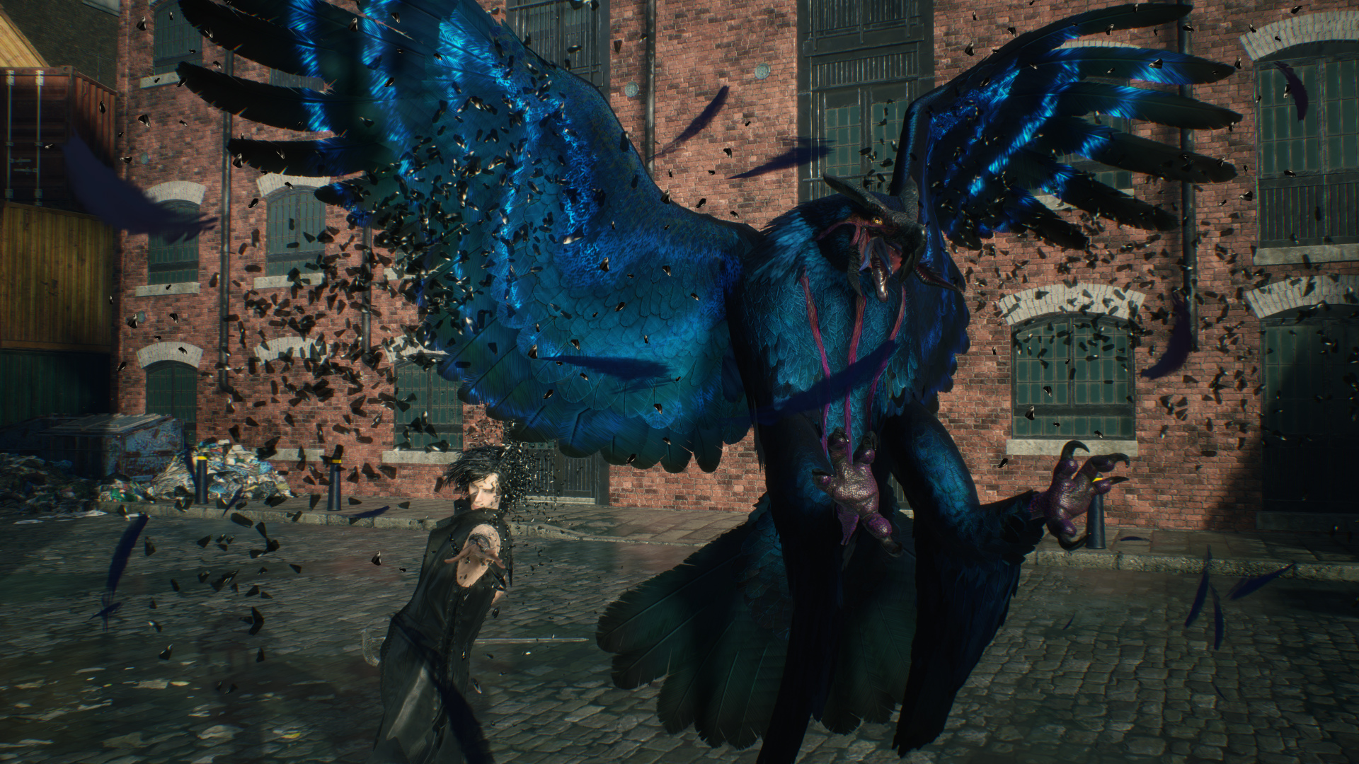 Review_DevilMayCry5_09
