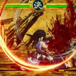 Samurai-Shodown_ PAX East Atomix 10