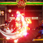 Samurai-Shodown_ PAX East Atomix 11