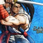 Samurai-Shodown_ PAX East Atomix 12