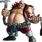 Samurai-Shodown_ PAX East Atomix 14