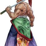 Samurai-Shodown_ PAX East Atomix 16