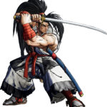 Samurai-Shodown_ PAX East Atomix 17