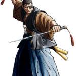 Samurai-Shodown_ PAX East Atomix 18