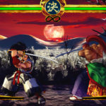Samurai-Shodown_ PAX East Atomix 2