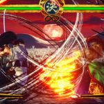 Samurai-Shodown_ PAX East Atomix 3