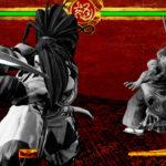 Samurai-Shodown_ PAX East Atomix 4