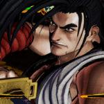 Samurai-Shodown_ PAX East Atomix 5