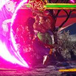Samurai-Shodown_ PAX East Atomix 6