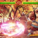 Samurai-Shodown_ PAX East Atomix 7