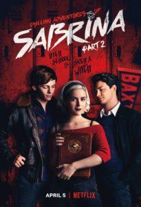 Sarbina poster 2 Atomix
