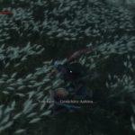 Sekiro™: Shadows Die Twice_20190315135204