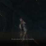 Sekiro™: Shadows Die Twice_20190315135507