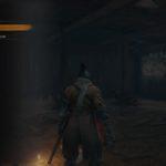 Sekiro™: Shadows Die Twice_20190315135600