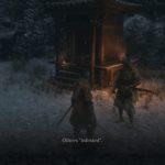 Sekiro™: Shadows Die Twice_20190315140113