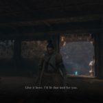 Sekiro™: Shadows Die Twice_20190315141717
