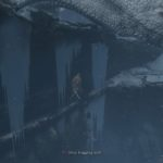 Sekiro™: Shadows Die Twice_20190315165529