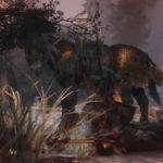 Sekiro™: Shadows Die Twice_20190315174700