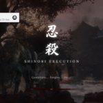 Sekiro™: Shadows Die Twice_20190315174707
