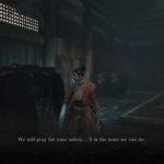 Sekiro™: Shadows Die Twice_20190316164849