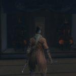 Sekiro™: Shadows Die Twice_20190317202816