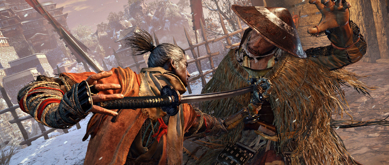 Sekiro-Shadows-Die-Twice-ventas_japon