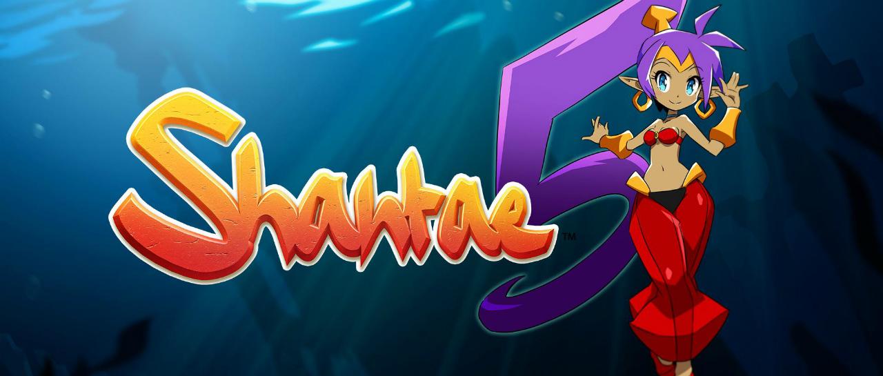 Shantae5_revelacion