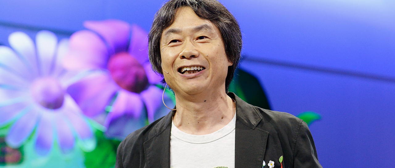 ShigeruMiyamoto &quot;width =&quot; 1280 &quot;height =&quot; 546 &quot;srcset =&quot; https://cdn.atomix.vg/wp-content/uploads/2019/03/ShigeruMiyamoto.jpg 1280w, https://cdn.atomix.vg/ wp-content / uploads / 2019/03 / ShigeruMiyamoto-300x128.jpg 300w, https://cdn.atomix.vg/wp-content/uploads/2019/03/ShigeruMiyamoto-768x328.jpg 768w, https: // cdn. atomix.vg/wp-content/uploads/2019/03/ShigeruMiyamoto-1024x437.jpg 1024w, https://cdn.atomix.vg/wp-content/uploads/2019/03/ShigeruMiyamoto-250x107.jpg 250w, https: //cdn.atomix.vg/wp-content/uploads/2019/03/ShigeruMiyamoto-550x235.jpg 550w, https://cdn.atomix.vg/wp-content/uploads/2019/03/ShigeruMiyamoto-800x341.jpg 800w, https://cdn.atomix.vg/wp-content/uploads/2019/03/ShigeruMiyamoto-422x180.jpg 422w, https://cdn.atomix.vg/wp-content/uploads/2019/03/ShigeruMiyamoto -703x300.jpg 703w, https://cdn.atomix.vg/wp-content/uploads/2019/03/ShigeruMiyamoto-1172x500.jpg 1172w &quot;sizes =&quot; (max width: 1280px) 100vw, 1280px &quot;/&gt;</p><p><strong>Shigeru Miyamoto</strong> He is the most important person. <strong>Nintendo</strong> Now. Thanks to his achievements and vision, the Great N has earned his reputation and placed numerous games and series in the hearts of millions of people. With such a contour, it is impossible to question how it will work with such a legend. But thanks to two of your company&#39;s creatives, you can get that idea right now.</p><p>In an interview with a British newspaper recently <strong>tutelar</strong> Developer and Development Director <strong>Nintendo, Takahashi Shinya, Hisashi Nogami</strong>, They talked a little about their experience working with the Creator.<em><strong> Super Mario </strong></em>And<em><strong> The Legend of Zelda</strong></em>. According to two authors, <strong>Miyamoto</strong> He does not engage much in the company&#39;s projects as he did a few years ago, but he always supervises each other to give advice and feedback. In fact, well-known developers are very shy and do this to emphasize errors or aspects that usually need to be fixed when approaching their point of view. It is therefore a person who rarely praises the work of others.</p><blockquote><p><em> &quot;He is not involved in the details of development, but he oversees the whole project and identifies serious failures.&quot; This is bad, this part is bad, this is horrible &#8230; &amp; # 39; He is very shy, and he usually does not say it when he thinks he did something good. &quot;- </em>He commented between laughter. <strong>Takashi</strong>.</p></blockquote><p>Nevertheless, creatives <strong>Miyamoto</strong> He does not intentionally do this, but he does not express it in front of everyone, but he is proud of what everyone in the company does.</p><blockquote><p><em>&quot;I did not receive praise from Mr. Miyamoto.&quot; &#8211; </em>I commented. <strong>Nogami</strong> During <strong>Takahashi</strong> I added.<em> &quot;Maybe I will not tell you right away, but I am very proud of what we do behind your back.&quot;</em></p></blockquote><p>Who saw the good? <strong>Miyamoto!</strong> It seems too quiet and cheerful, but there is something serious. But still, <strong>Nintendo</strong> I respect, respect and respect. Obviously it should be an honor to work with someone like him.</p><p>Source: Guardian</p></p></div><p><script>(function(d, s, id) {   var js, fjs = d.getElementsByTagName(s)[0];   if (d.getElementById(id)) return;   js = d.createElement(s); js.id = id;   js.src =