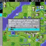Sid Meier's Civilization Atomix