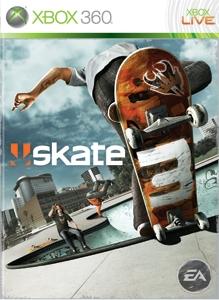Skate 3 Atomix