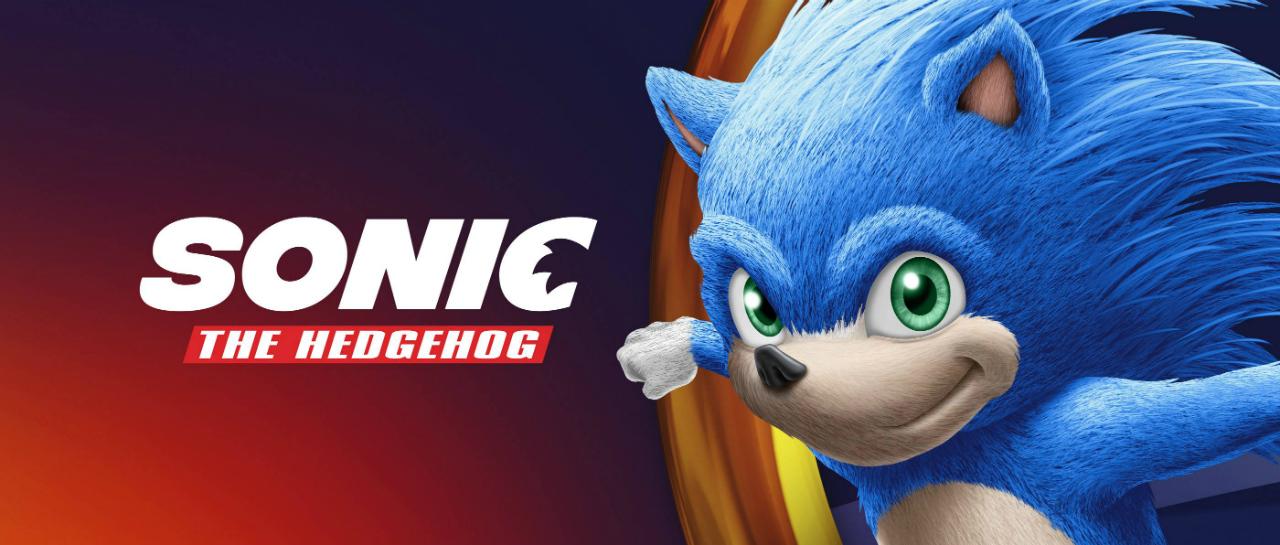 SonicTheHedgehog_pelicula_diseno