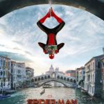 SpiderManFarFromHome_PosterN01
