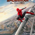 SpiderManFarFromHome_PosterN02