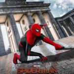 SpiderManFarFromHome_PosterN03