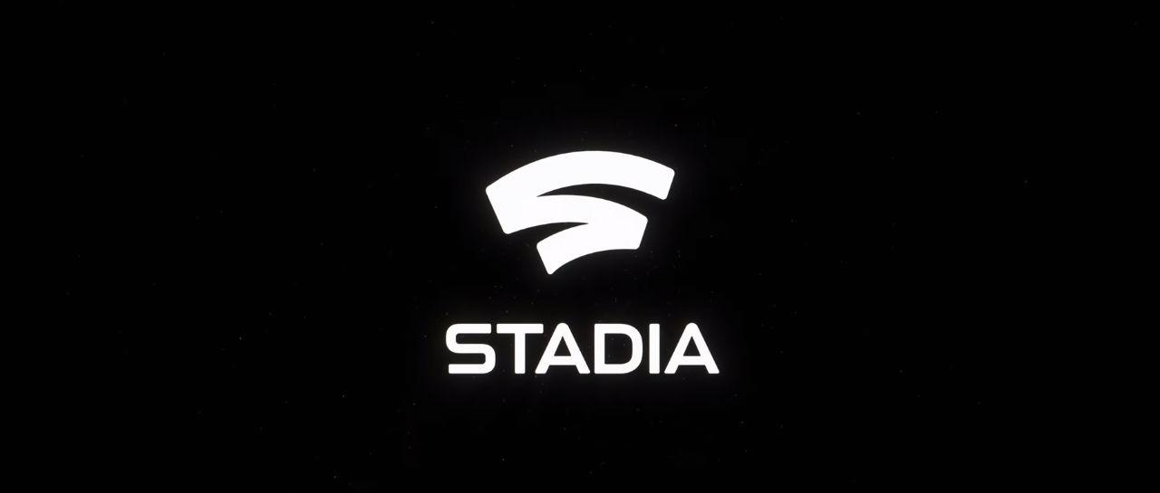 Stadia Google Atomix