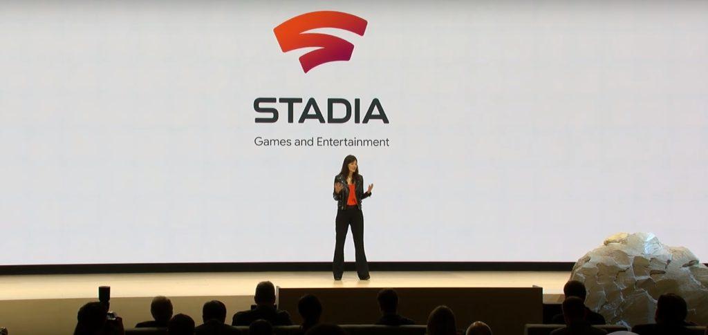 Stadia conferencia Atomix 7