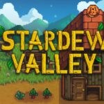 Stardew Valley Atomix 2