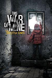This War of Mine Atomix