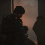 Tom Clancy's The Division® 2_20190319181218