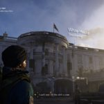 Tom Clancy's The Division® 2_20190319182625