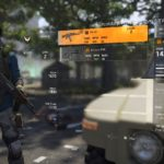 Tom Clancy's The Division® 2_20190319183456